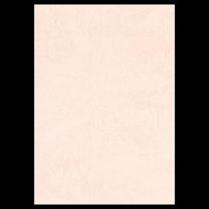 テンカラーエンボス皮しぼ 桜|紙・ペーパークラフト・ハンドメイド・ファンシーペーパー・色紙・ブックカバー・ショップカード・切り絵などに|inasatukurashi