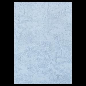 テンカラーエンボス皮しぼ 空|紙・ペーパークラフト・ハンドメイド・ファンシーペーパー・色紙・ブックカバー・ショップカード・切り絵などに|inasatukurashi