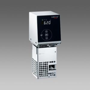 商品名:ユラボ 真空低温調理器 フュージョンシェフ パール クランプ付 送料区分:グループA お届け...