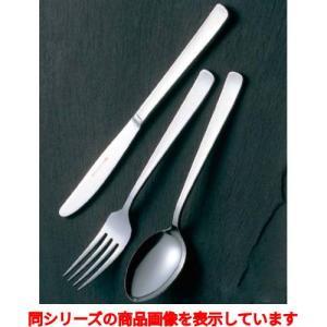 商品名:EBM 18-0 ライラック バターナイフ 寸法:全長:148 送料区分:グループA お届け...