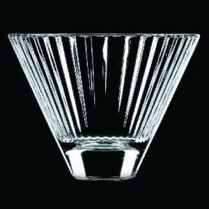 商品名:ディーヴァ カクテル 寸法:高さ89mm×直径:102・最大径:120 メーカー:ベトレリエ...