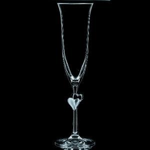 商品名:アモーレシャンパン 寸法:高さ242mm×直径:60・最大径:70 メーカー:シュトルッツル...