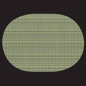 マット 小判マットフレッシュグリーン尺2 /グループD