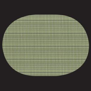 マット 小判マットフレッシュグリーン尺3 /グループD
