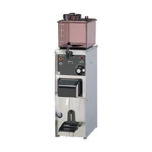 タイジ 卓上型電気酒燗器 幅160×奥行345×高さ625 (Ti-2) (業務用)