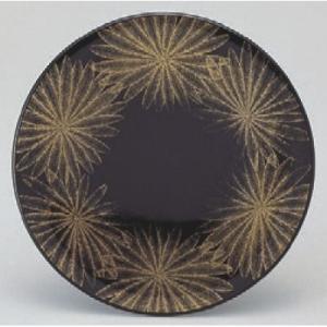 回転寿司皿 寿司皿大菊 高さ21 直径:150/業務用/新品