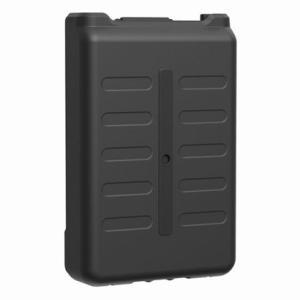 ケンウッド KENWOOD KBP-9 乾電池ケースTPZ-D553対応|incom-musenki
