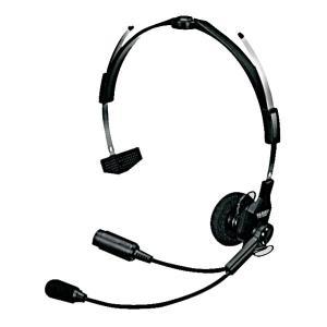 トランシーバー 無線機 スタンダードホライゾン(八重洲無線) STANDARD HORIZON ssm-62h 八重洲無線 インターコム型ヘッドセット incom-musenki