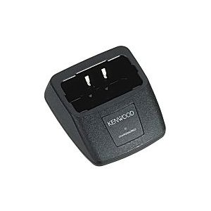 UBC-4 ケンウッド KENWOOD 充電器...の関連商品4