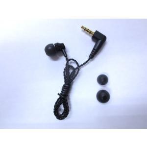 Panasonic 1.9GHz帯 デジタルワイヤレス イヤホンキット WX-CZ001