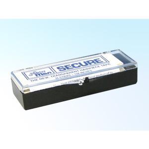 NEW MANケーステープ(36枚入り)かつら・ウィッグ用|increasehair