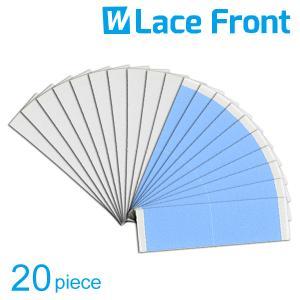 LFS両面テープ(20枚入)かつら・ウィッグ用|increasehair