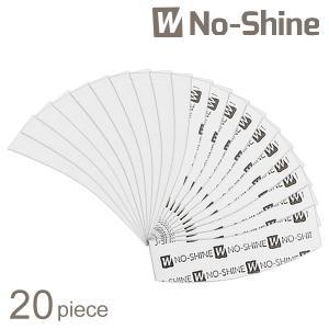NO-SHINE TAPE ノーシャイン(20枚入り)かつら・ウィッグ用|increasehair