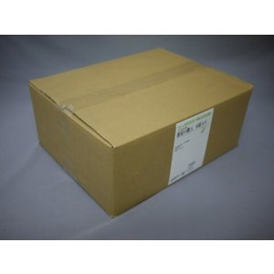 直貼職人KU928RV 6P 2kg コニシ BN9226Dの商品画像|ナビ
