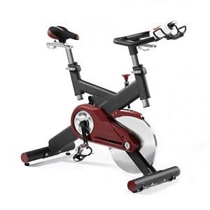 DYACO(ダイヤコ) フィットネスバイク 家庭用スピンバイク SB702-3260