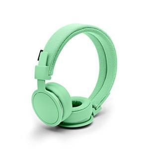 URBANEARS Headphone 高性能ヘッドホンPLATTAN ADV プラタンアドバンスト...