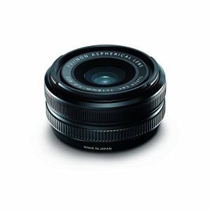 インポート商品 並行輸入商品 アメリカ販売品 家電&カメラ/カメラ/交換レンズ/カメラ用交換レンズ