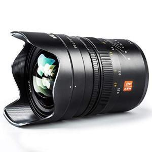 【対応機種】:Z 20mm f1.8はニコンZマウント専用の広角単焦点レンズ、Z6とZ7フルサイズミ...
