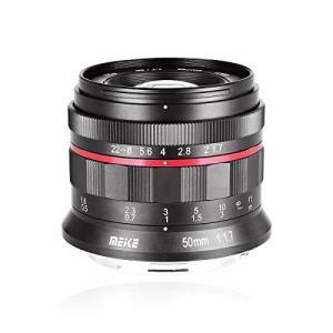 ニコンZシリーズフルフレームレンズカメラZ6/Z7に適用 レンズ構造:6個5組;多層塗装。 MIN焦...