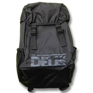 Deus ex Machina デウスエクスマキナ CROSS RUCKSACK リュックサック DMP57766|infinisportsnetshop