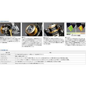 ●メジャークラフト N-ONE エヌワン NSS-962MH+ダイワ 16 クレスト 4000 【ショアジギング入門セット】 infinity-sw 03