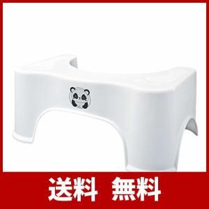 *便座補助台: 安全補助踏み台 39*22.5*17cm *便秘解消:便座補助台 洋式トイレ用 *?...