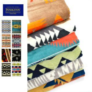 発色の良さが目を引くジャガード織のバスタオル。 なかなかお目にかかれない、ネイティブ柄。 オーバーサ...