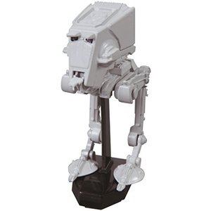 (C) & TM Lucasfilm Ltd. 対象年齢:3才以上 おもちゃ/電車・ミニカー...