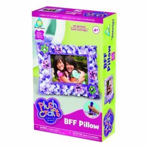 セット内容 : まくら本体(サンプル写真付き)、花びらファブリック275ピース(白、ピンク、紫)、デ...