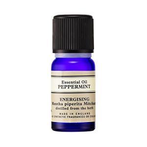 香り : ペパーミント 内容量 : 5ml(10mlボトルに5ml注入) ビューティー/香水・フレグ...