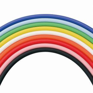 一般用カラー駆血帯(2本組)
