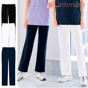 ※男女兼用サイズにつき、サイズをご確認下さい。  ●素材/ ポリエステル100%(パウダーストレッチ...