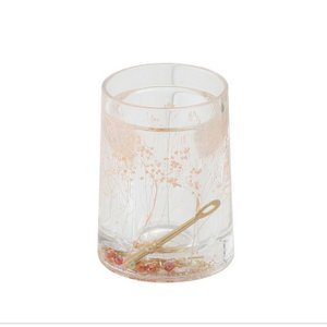 洗面シリーズ 【ゴールドキー】 ポット/タンブラー/水飲/グラス/マグカップ/カップ