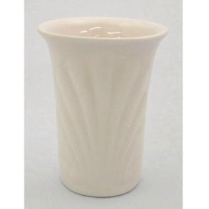 サニタリー【シェル】ポット/タンブラー/水飲/グラス/マグカップ/カップ