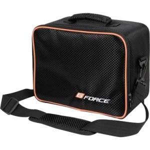 G-FORCE ジーフォース TX Bag プロポバッグ infomart