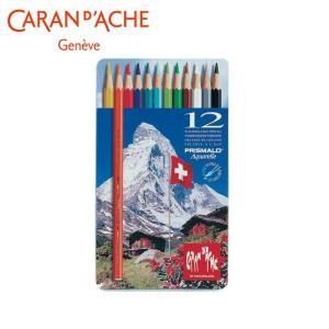 カランダッシュ 0999-312 プリズマロ 12色セット 618232 infomart