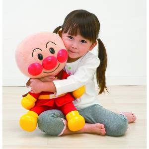 アンパンマン はじめてのおしゃべり48|infomart