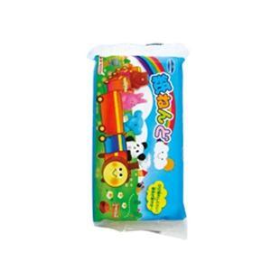 紙ねんど500g(日本製) N-K500 〔30個セット〕 32-369|infomart