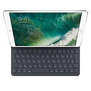 ●特徴 Smart Keyboardは様々な最先端のテクノロジーを組み合わせて作られた、ほかのどんな...