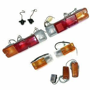 高品質 BMWエンブレム 82mm 純正タイプエンブレム ボンネット トランク E30 E32 E34 E36 E46 E39 E38 E65 E66 E60 E61 E90 E91 E92 E63 E64 Z3 X3 X5