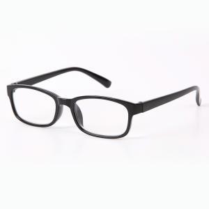 定形外郵便 拡大鏡 メガネルーペ 1.8倍 男女兼用 拡大ルーペ クリアレンズ 見やすい 大きな字 読書 新聞 眼鏡 PCメガネ