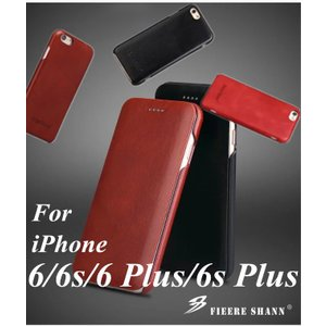 ●対応機種: iPhone6 iPhone6s iPhone6 Plus iPhone6s Plus...