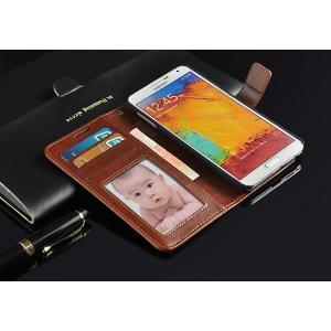 Galaxy Note3保護ケース 手帳型 革 横開き シンプル Galaxy Note3保護カバー ギャラクシー Note3ケース カード入れ  ンノート3ケース Note3スマホケース|initial-k