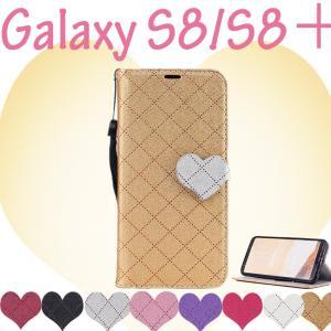 ○対応機種: Galaxy S8(SC-02J/SCV36) Galaxy S8+(SC-03J/S...