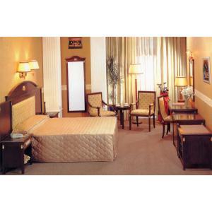ホテル用アンティーク家具5部屋セットINK-A3015# (1部屋価格600,000円)|ink-co