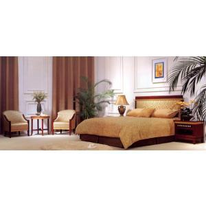 ホテル用アンティーク家具5部屋セット INK-A3026# (1部屋価格600,000円)|ink-co