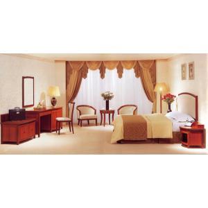 ホテル用アンティーク家具5部屋セット INK-A3029# (1部屋価格600,000円)|ink-co
