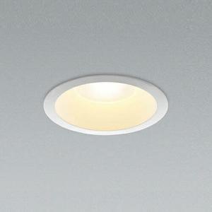 シャワーブース購入のお客様限定販売 LED照明・ダウンライト AD71000L|ink-co