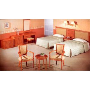 ホテル用アンティーク家具5部屋セット INK-B2006# (1部屋価格800,000円)|ink-co