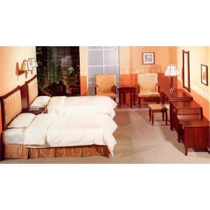 ホテル用アンティーク家具5部屋セット INK-B2035# (1部屋価格800,000円)|ink-co